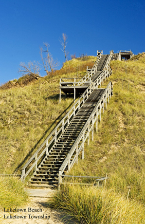 Laketown-Beach-Stairs